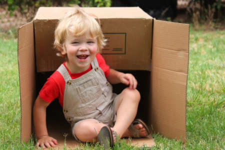 Channeling-Energy-into-Fun-with-2-Year-Olds