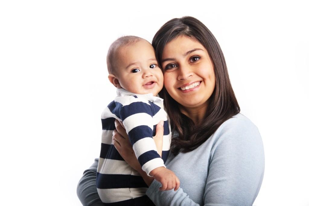 apply for nanny training Dubai